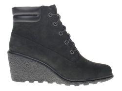 Timberland schoenen, enkelboots en accessoires