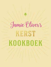 Het nieuwe kerst kookboek van Jamie Oliver kunt u hier bestellen.